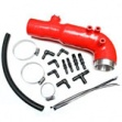 Silicone Turbo Inlet Kit (11311)
